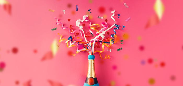 Поздравления с днем рождения подруге девушке