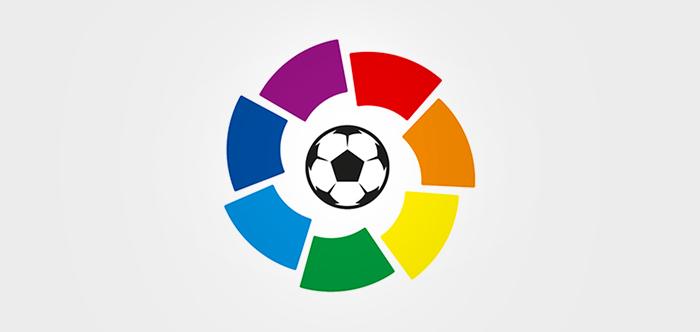 Чемпион испании по футболу