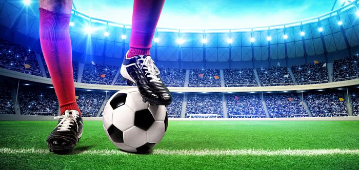 Прямые трансляции футбольных матчей hd [PUNIQRANDLINE-(au-dating-names.txt) 51