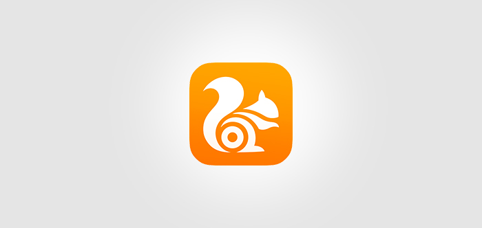 Одноклассники и Alibaba Mobile Business Group запустили новую версию мобильного UC Browser