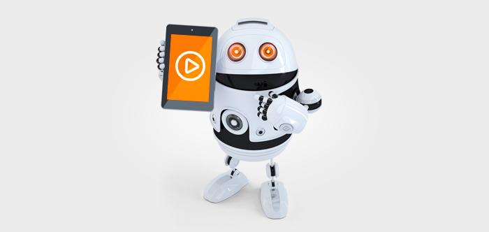 Одноклассники покажут видео на Android по-новому