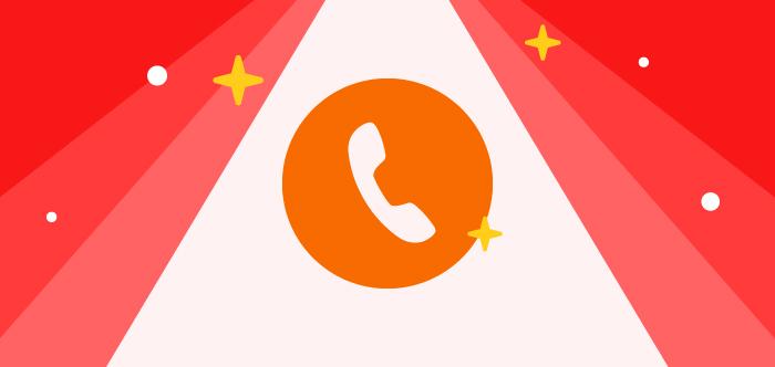Одноклассники запустили виртуальную телефонию для бизнеса и организаций