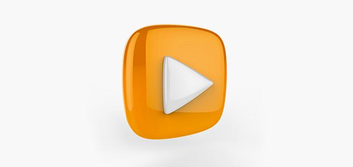 ОК открыли творческую студию всем пользователям — подписки на группы создателей видео выросли на 30%