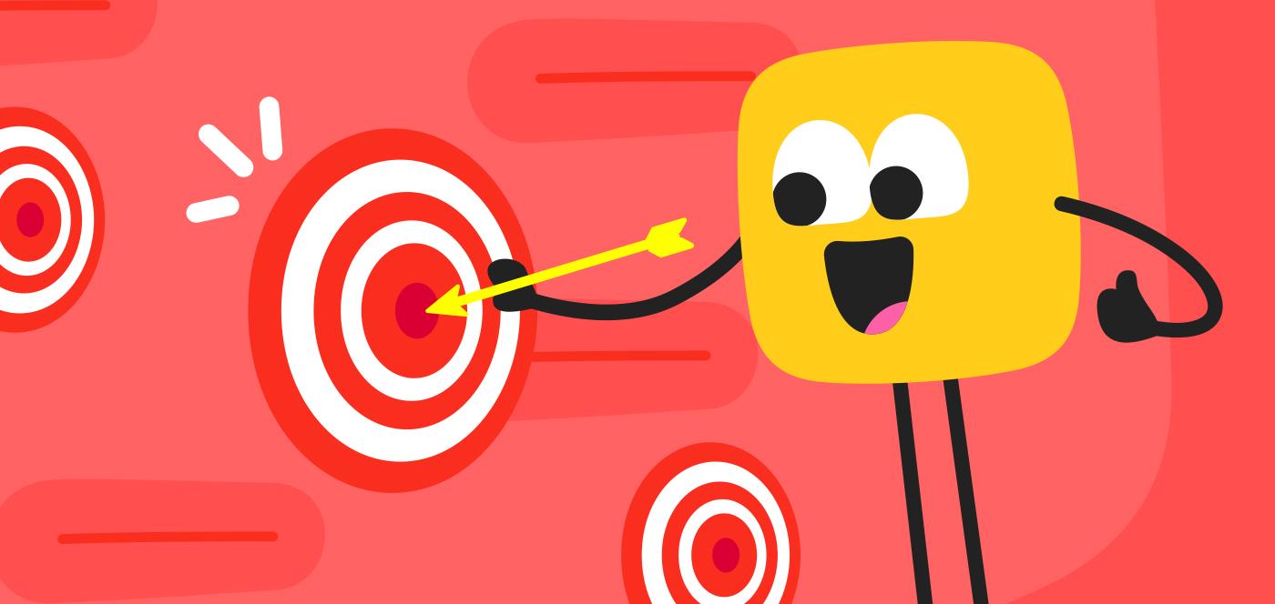 Где обучиться рекламе в соцсетях в 2020 году: бесплатный курс