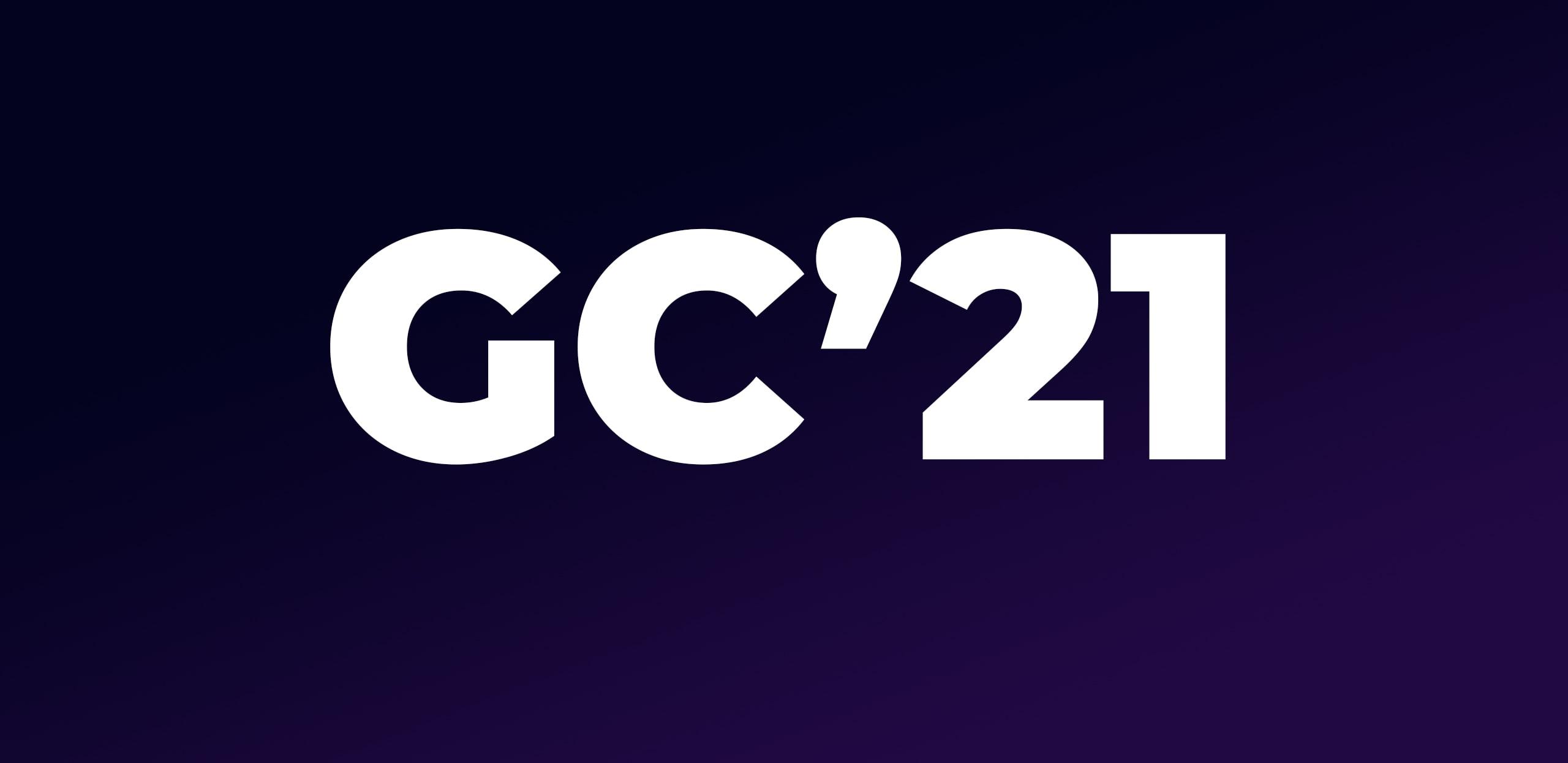 Одноклассники, ВКонтакте и Мой Мир объявили о старте четвертого турнира для разработчиков мобильных игр