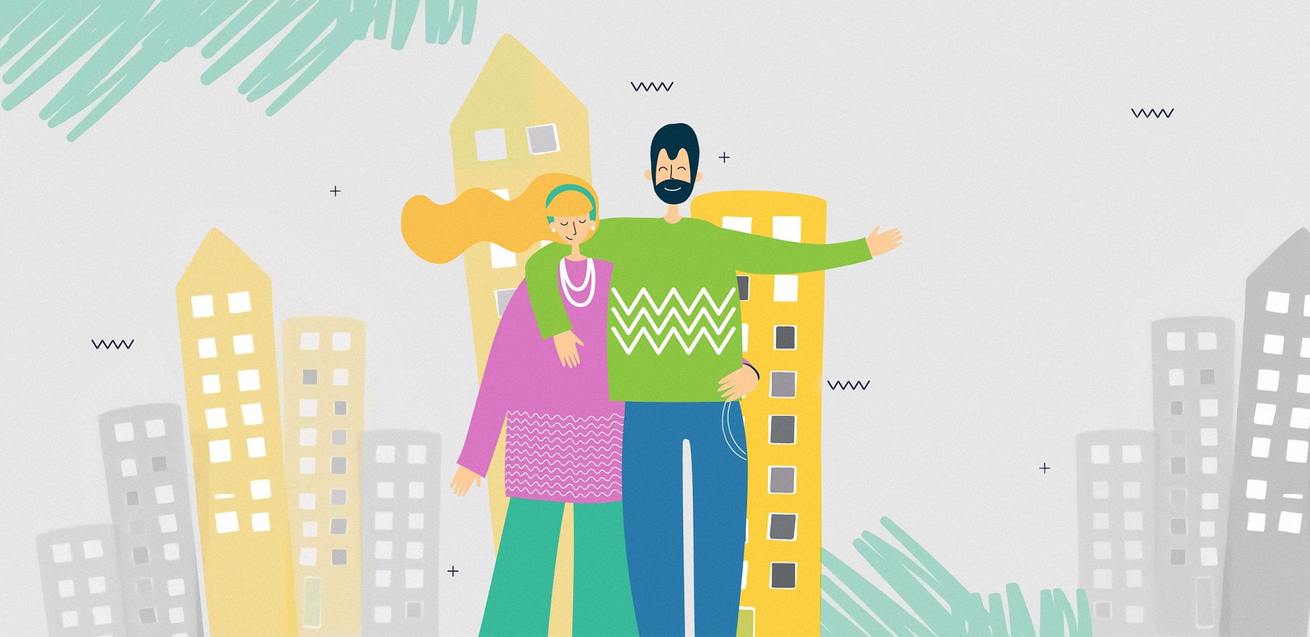 В ОК пройдет Всероссийский экспертный марафон по ипотеке