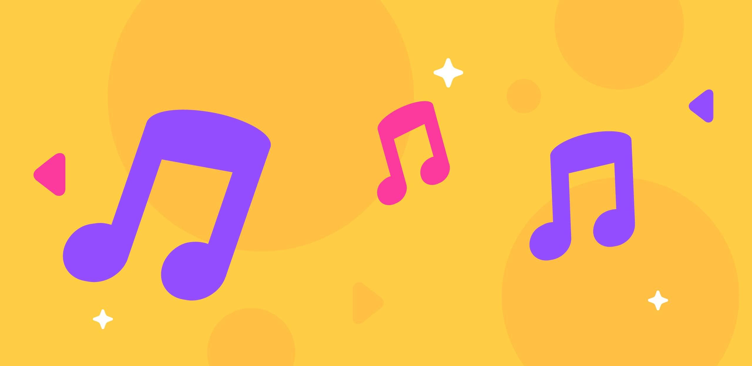 В ОК появилась подписка на музыку за 75 рублей и прослушивание треков без интернета